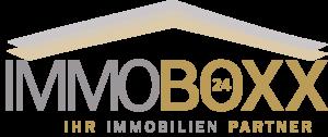 ImmoboxX24 - Ihr Immobilien Partner
