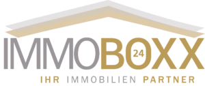 Immoboxx24